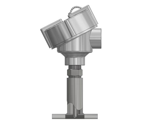 Pipe Saddle Riser Assembly SM1 (PDF) -