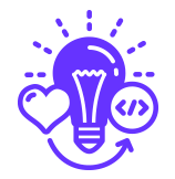Bloomjoy_Service_Icon_ContDiscovery_Reg.png