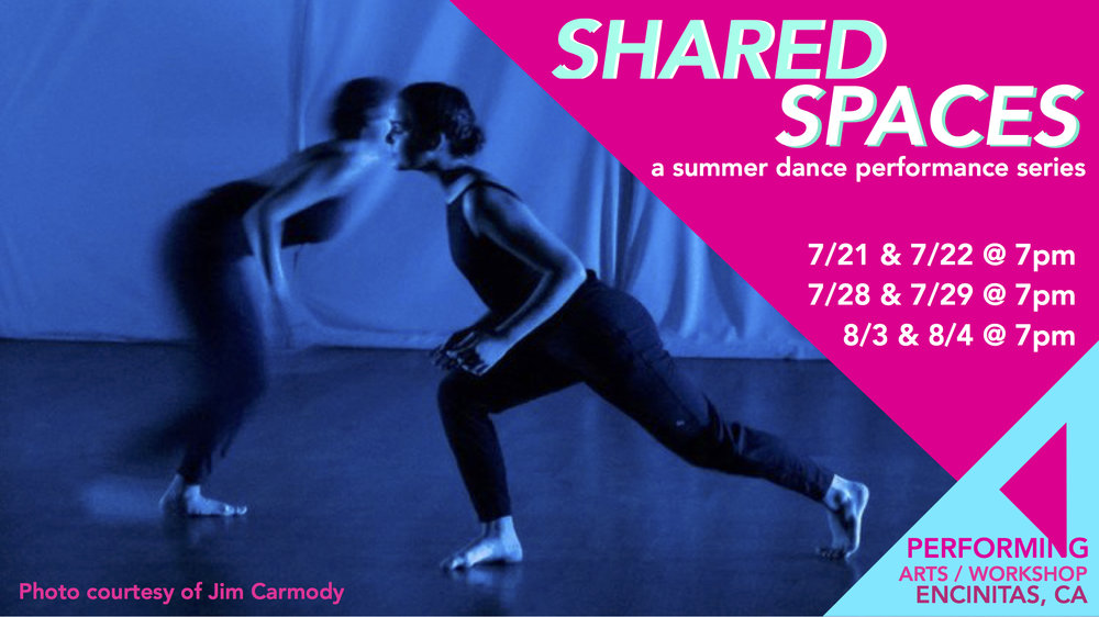 Shared spaces graphic 2019.jpg