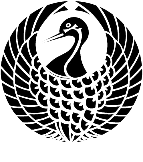 Swan Motion | Animation and Design Studio