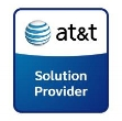 ATT_SP_Logo.jpg