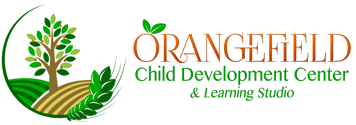 Orangefield Child Development Center & Learning Studio