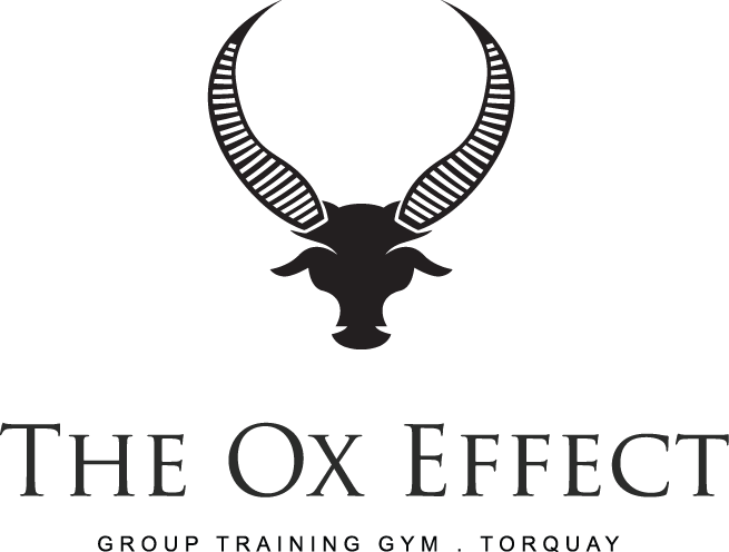 The Ox Effect | Group training gym Torquay