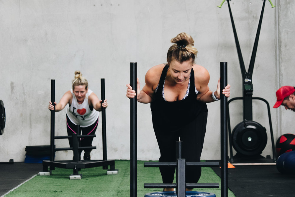 the ox effect group training gym torquay surf coast victoria functional fitness stregth yoga-10.jpg