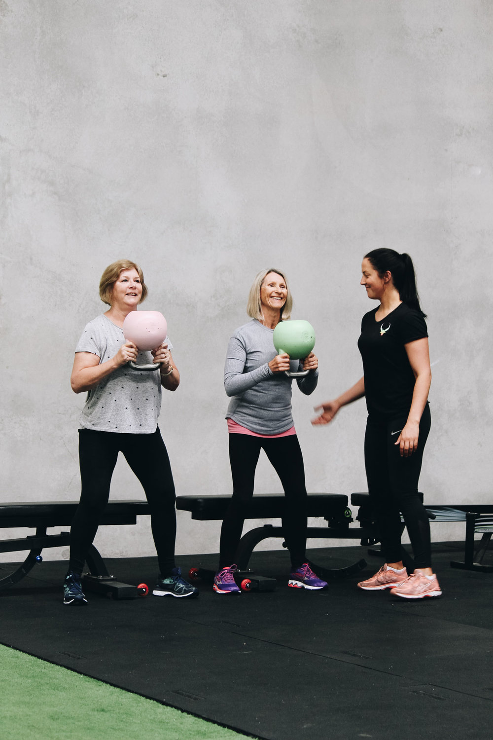 The Ox Effect - Group Class Gym Torquay - Stregth, Conditioning, Yoga, Pilates-29.jpg