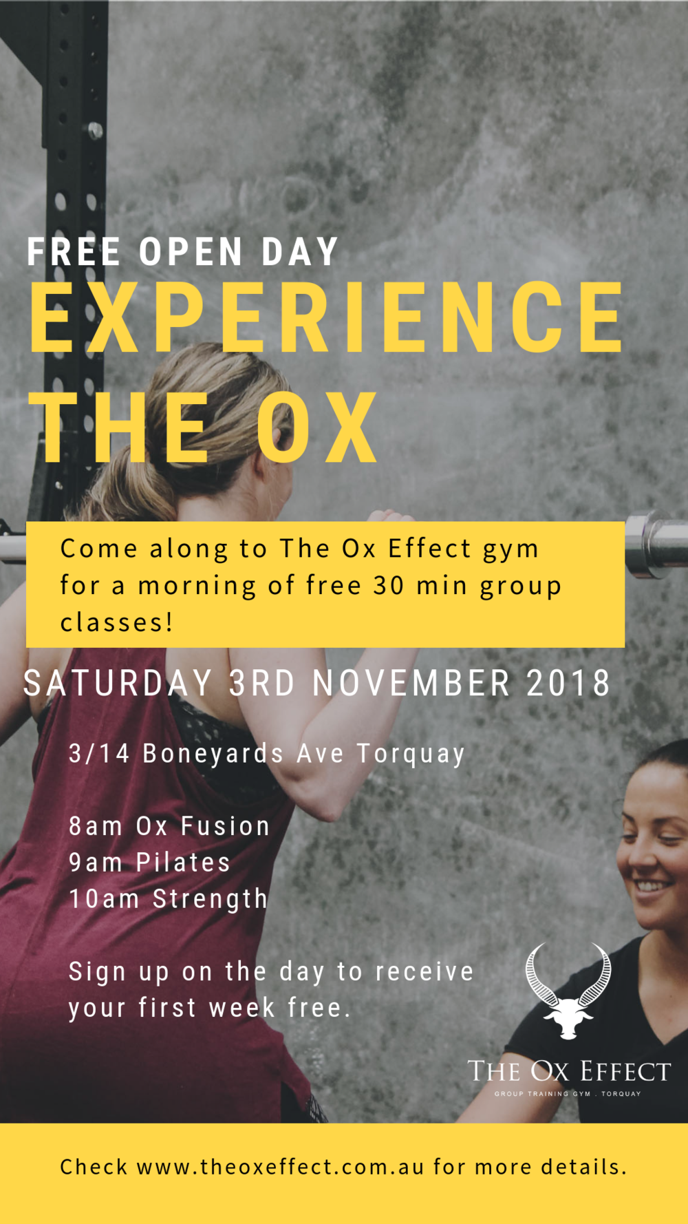 INSTA STORIES - THE OX EFFECT OPEN DAY november.png