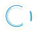 CATALYST_LOGO_ICON_WHITE copy.png