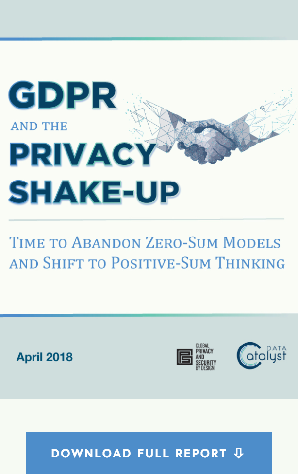 COVER+GDPR+PRIVACY+SHAKEUP+REPORT+Cover+Button.png