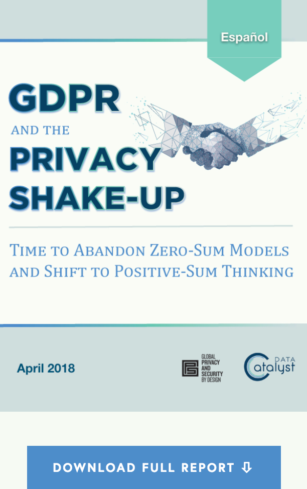 GDPR+PRIVACY+SHAKEUP+COVER+ESPANOL+Button.png