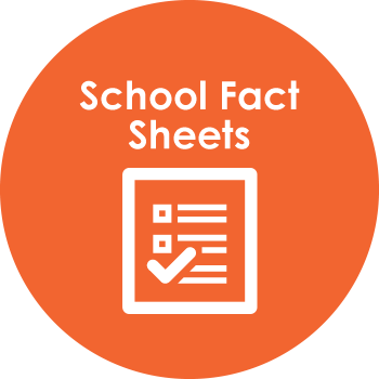 School Fact Sheets.png
