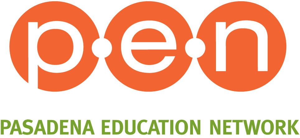 Pasadena Education Network (PEN)