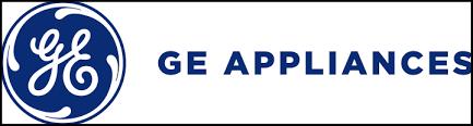 GE Appliances.png