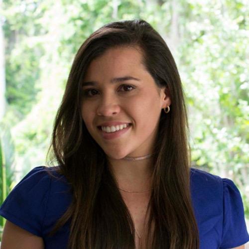 President - Laura Bravo | president.shpeuf@gmail.com