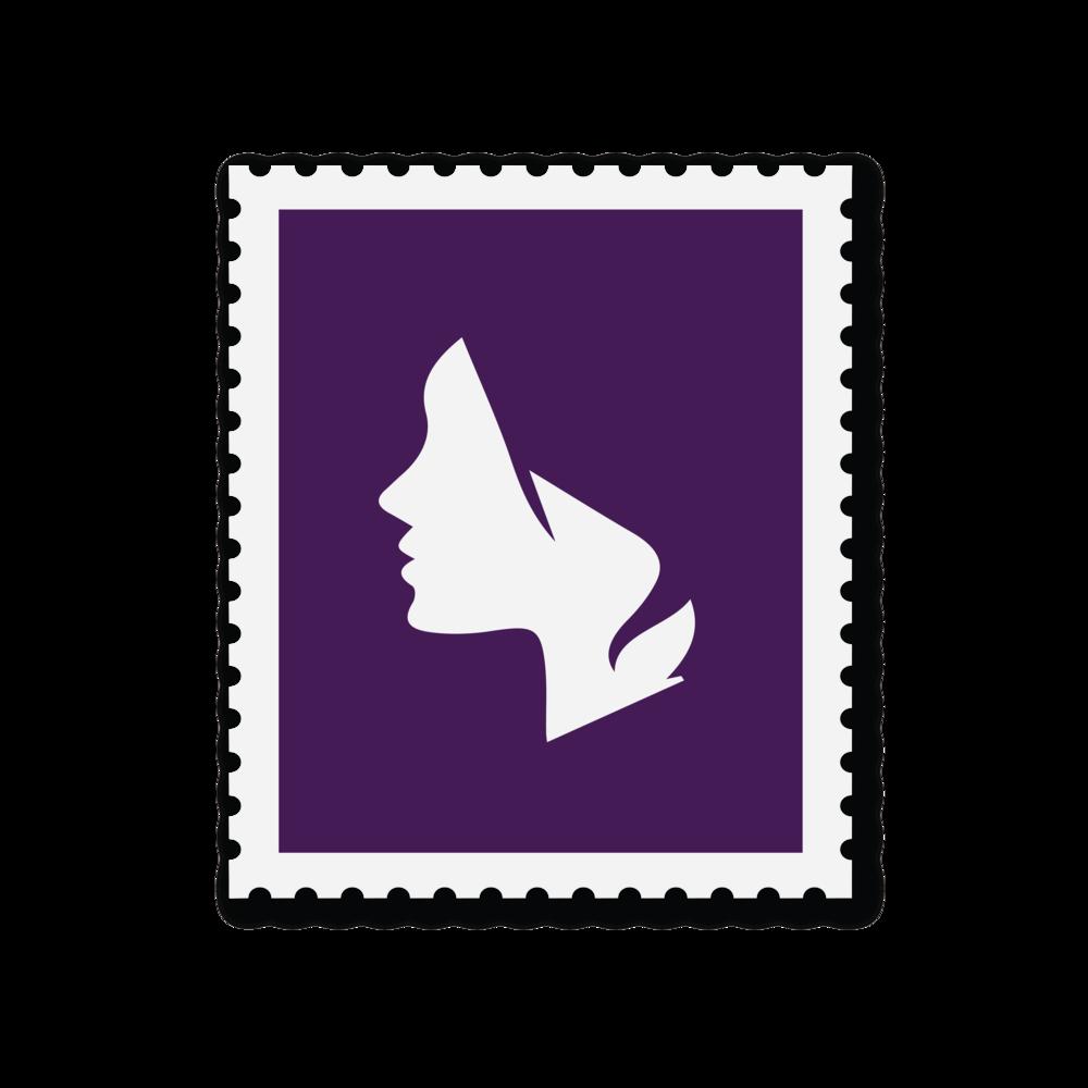 PurpleCampaignStamp-01.png