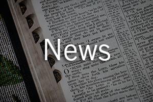 TUMC News.png