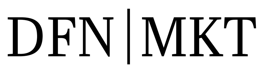 DFNMKT-logo-01.png