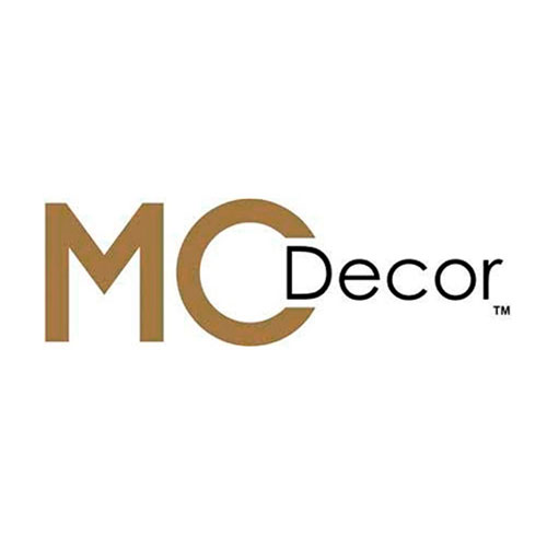 MC Decor   Mc Decor is driven to have the best selection of decor product to the Interior Design community.   http://www.mcdecor.com/