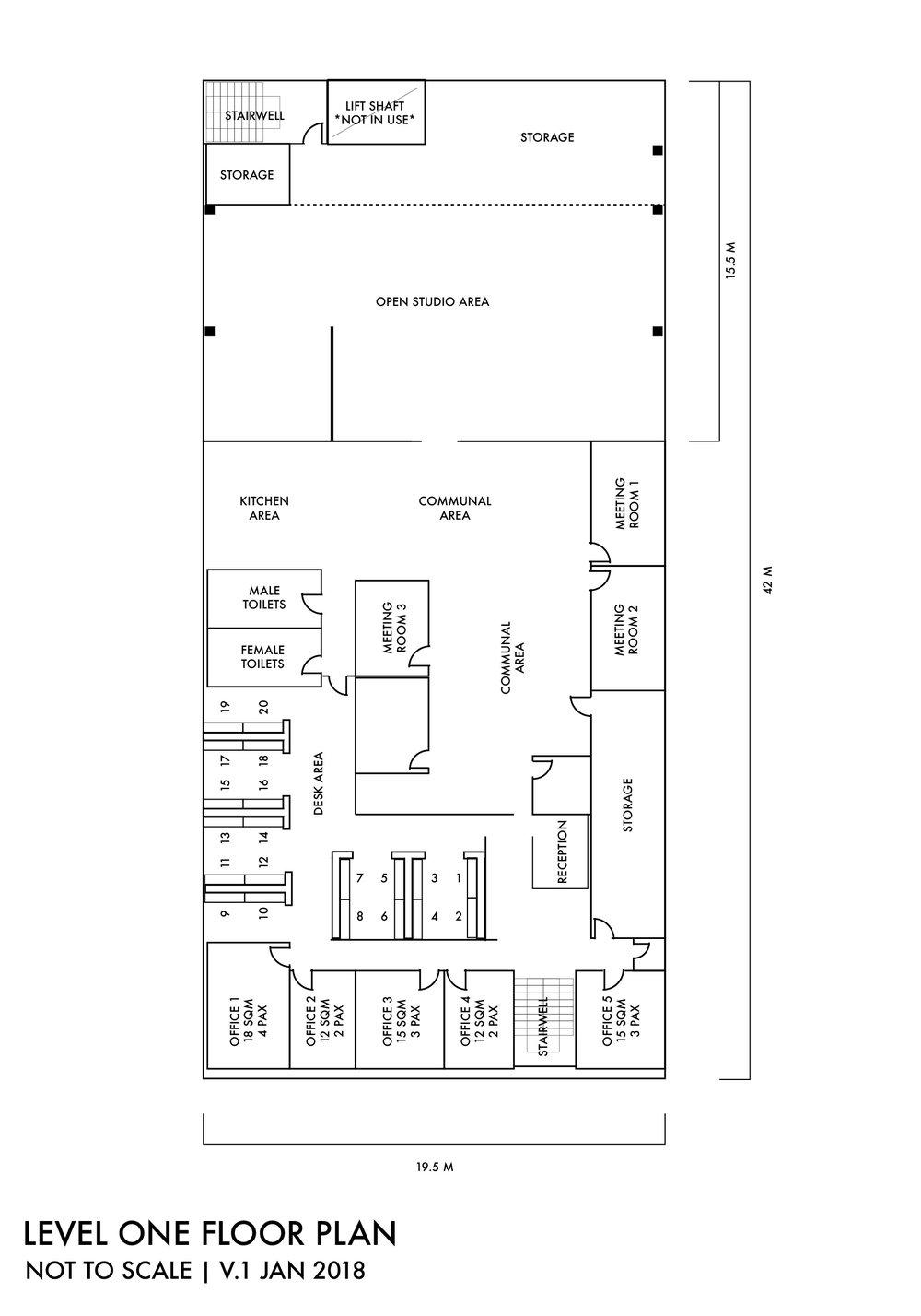 LevelOne_FloorPlan_Website-01.jpg