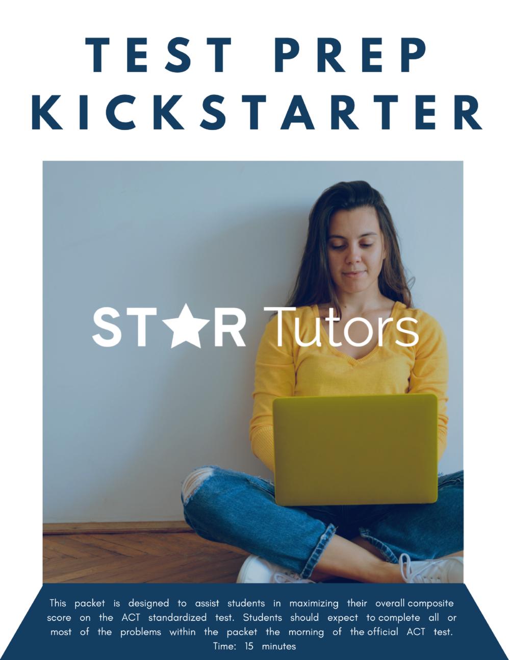 Test PrepKickstarter.png