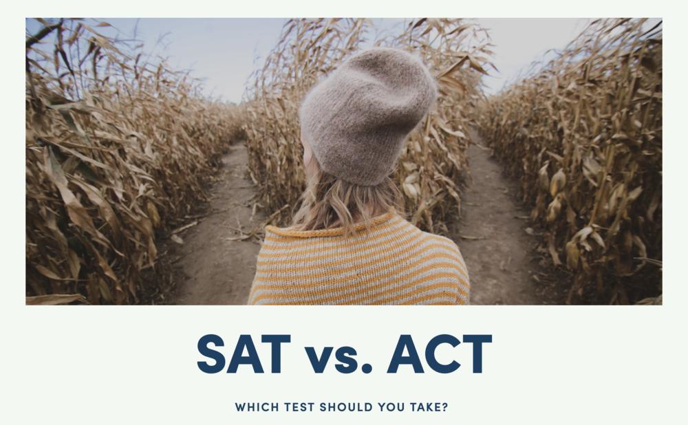 Star Tutors SAT vs ACT.png