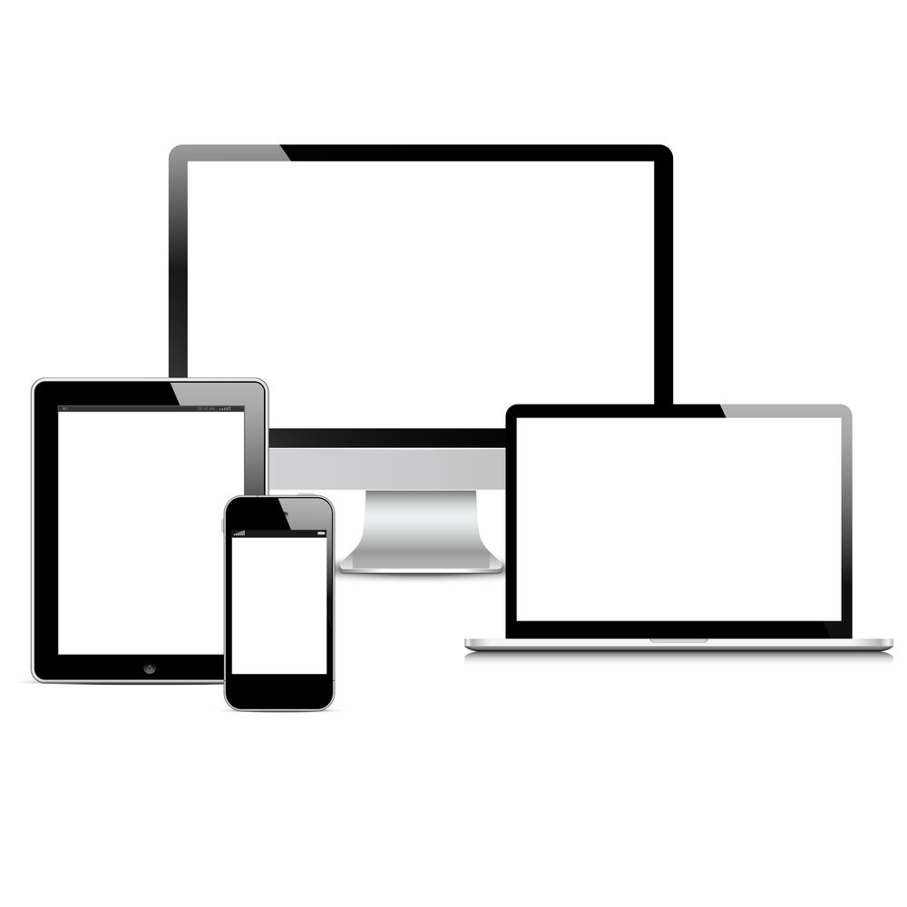 vector-set-of-modern-digital-devices_fytBk1vu_L (1).jpg