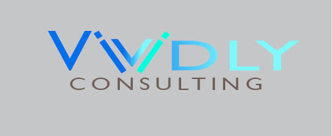 Vividly Consulting