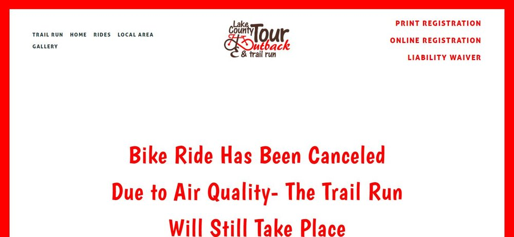 TourDe Outback.jpg