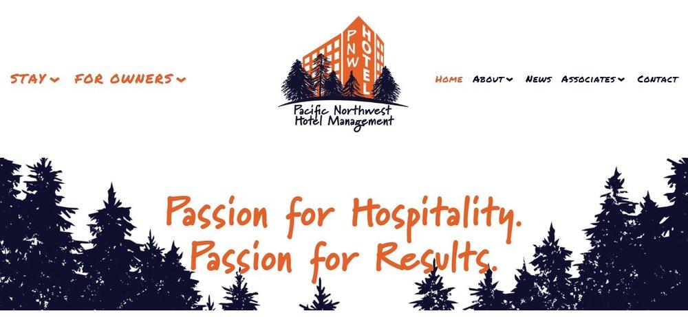 PNW Hotel Management.jpg