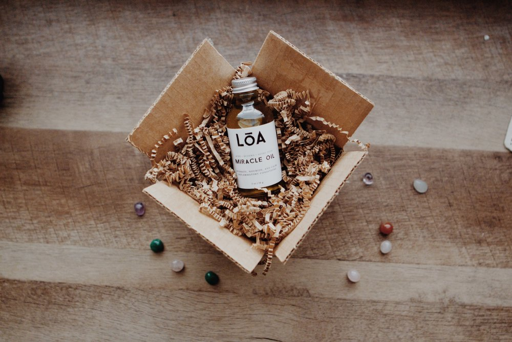 LOA oil 2.jpg