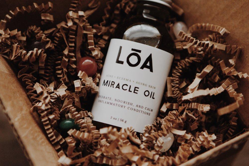 LOA miracle oil 1.jpg