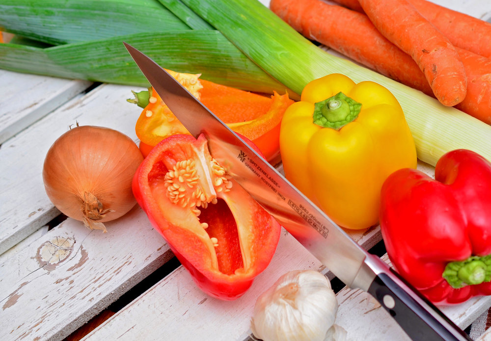 Garden Nutrition - Meal Plans, Personal Shopping & DeliveryAre you wanting to begin your health journey but not sure where to start? Are you struggling with consistency, overspending on groceries, and have no time for meal prep? Garden Nutrition Services helps by providing you with the practical tools to live healthy on your own, at your own pace, your own way, with our strategic assistance along the way!