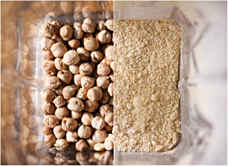 chickpea-flour-vitamix-to-her-core-800x584.jpg