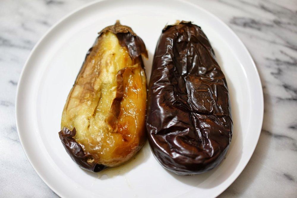 roasted eggpalnt.JPG