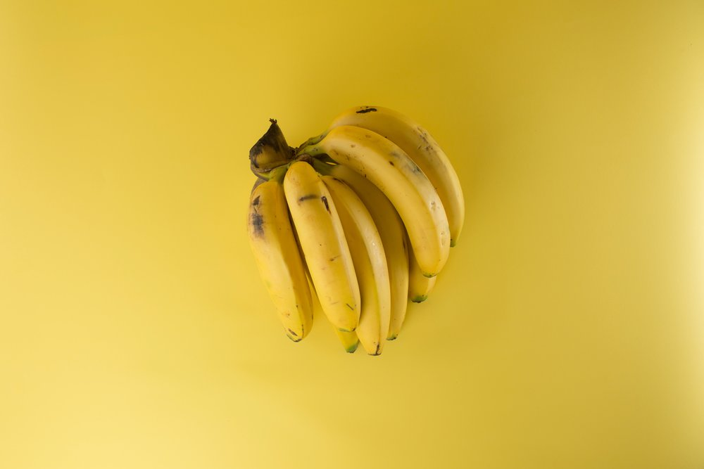 bananas-clipping-close-up-61127.jpg