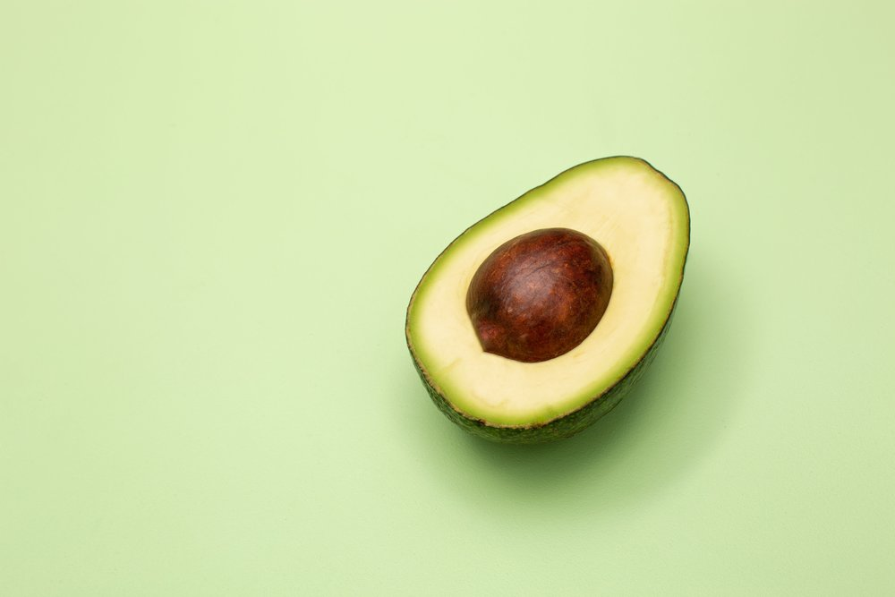half-of-an-avocado_4460x4460.jpg