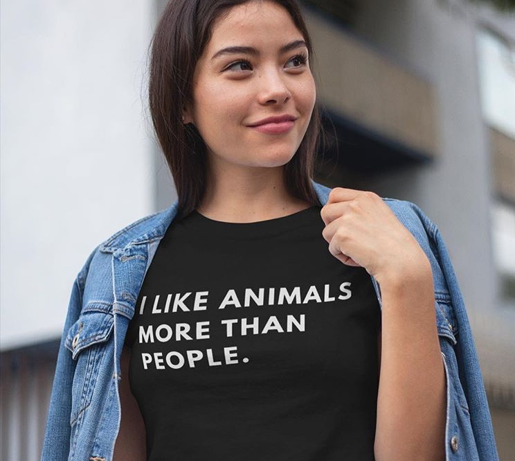 i like animals more than people.jpg