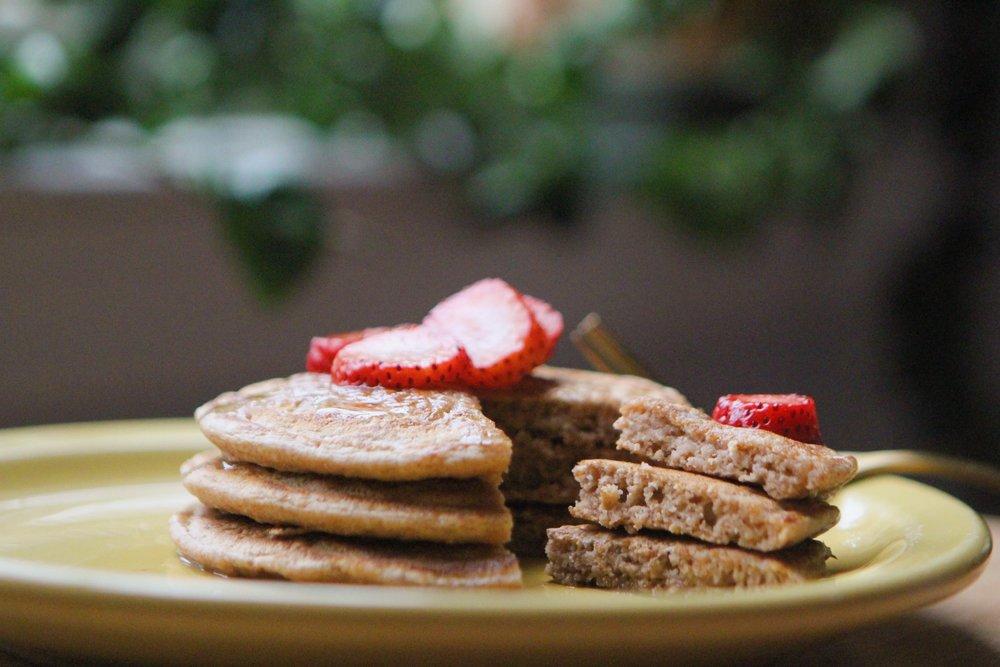 spelt pancakes 2.jpg