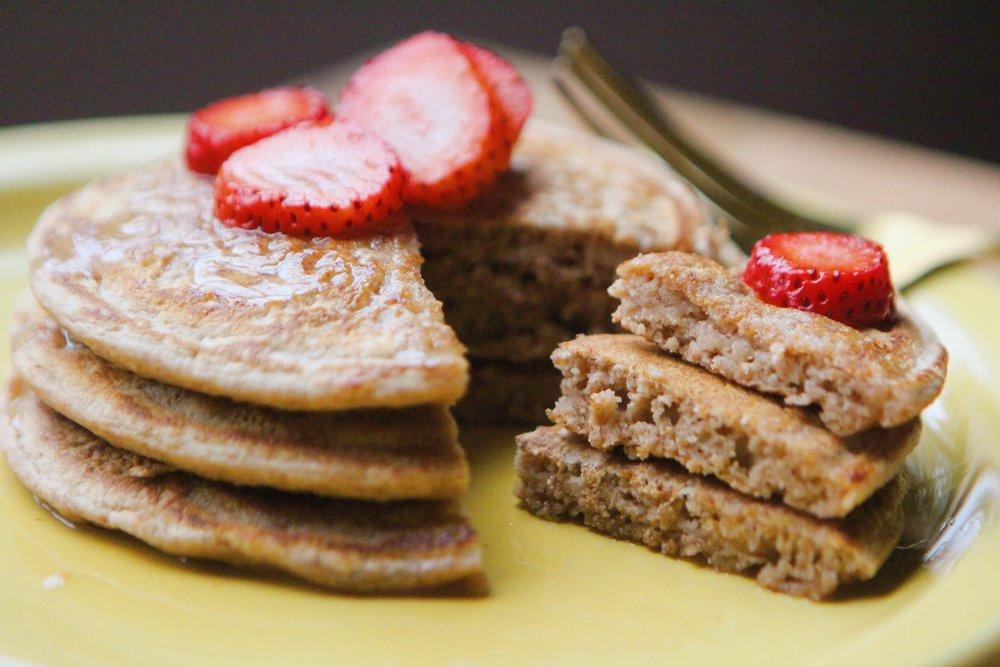 spelt pancakes 1.jpg