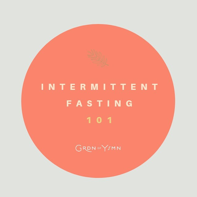 Intermittent Fasting. ⚡️ In a nut shell, it's a neat method that complements the bodies physiology by helping to lower insulin, take the stress off the pancreas, liver, and gallbladder, which then helps to restore metabolism! As a matter of fact, the concept of intermittent fasting definitely disproves snacking - I'll share more about this below. ⁣⁣⁣⁣ ⁣⁣⁣⁣ But what exactly is Intermittent Fasting? Is it a diet? Well, it's more of a strategic eating cycle that offers loads of benefits. The concept is to take food out of the equation (for a period of time) to help activate the main fat-burning hormone that forces the body to use up stored fat. It also helps let the body heal by turning on certain genetic switches which allow the body to get into a repair mode, autophagy (more on this later). ⁣⁣⁣⁣ ⁣⁣⁣⁣ There are different windows of fasting that yield a range of results. The 16+ hour window is one I recommend. It's aimed to help reduce inflammation, increase brain cell growth, control insulin levels & control blood sugars, gives the internal organs a break, increase growth hormone, and aid in weight management.⁣⁣⁣⁣ ⁣⁣⁣⁣ Two powerful hormones being targeted in intermittent fasting is 1.) Insulin: a powerful hormone that helps you store fat. An increase of insulin can block growth hormone. And 2.) Growth Hormone is an anti-aging and fat burning hormone. ⁣⁣⁣⁣ ⁣⁣⁣⁣ Intermittent fasting can help heal the pancreas; if you have too much insulin than needed, it can help regulate it by demanding less of it by timed eating. Every time you eat, your insulin spikes, which causes blood sugars to do down, then comes hunger. Our bodies aren't designed to graze (eat) all day long. So snacking should probably be re-evaluated if you're wanting different results.⁣⁣⁣⁣ ⁣⁣⁣⁣ What is autophagy?⁣⁣⁣⁣ It's when the body starts eating up its old damaged proteins & recycling old debris (altered proteins, damaged mitocondrias, candida, viruses, and bacterias) which causes you to feel healthier by reducing inflammation and an antagonizing elements.⁣⁣⁣⁣ ⁣⁣⁣⁣ It's definitely a game changer!⚡️⁣ ⁣ ⁣ ⁣ ⁣ ⁣ ⁣ ⁣ ⁣ ⁣ #plantbased #intermittentfasting #fasting #naturopathy #healthtips