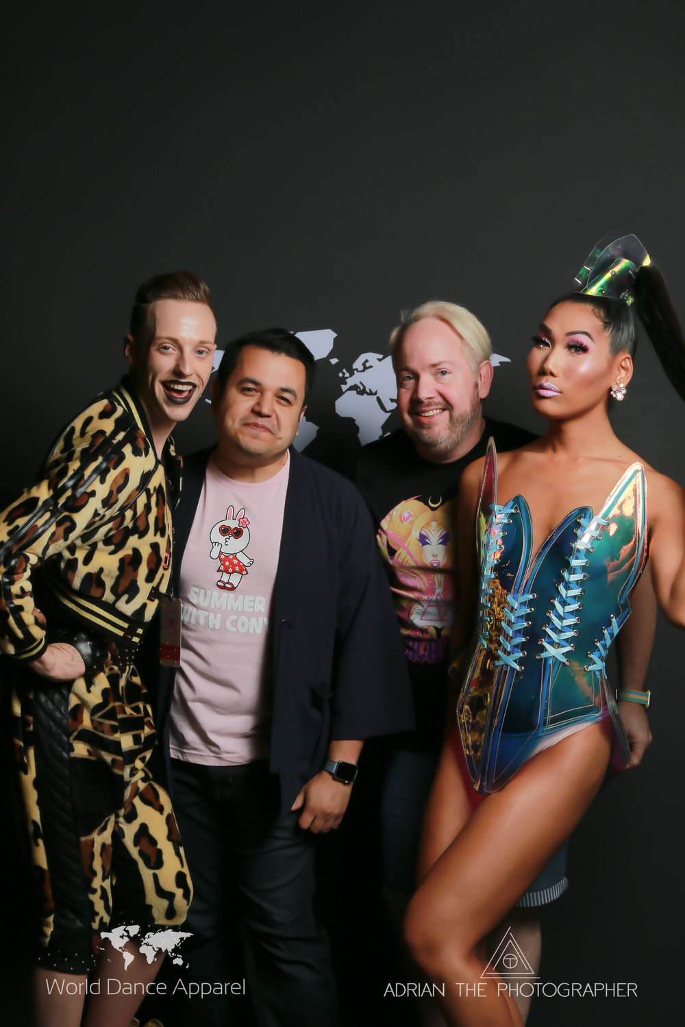 DragConDay1--15.jpg