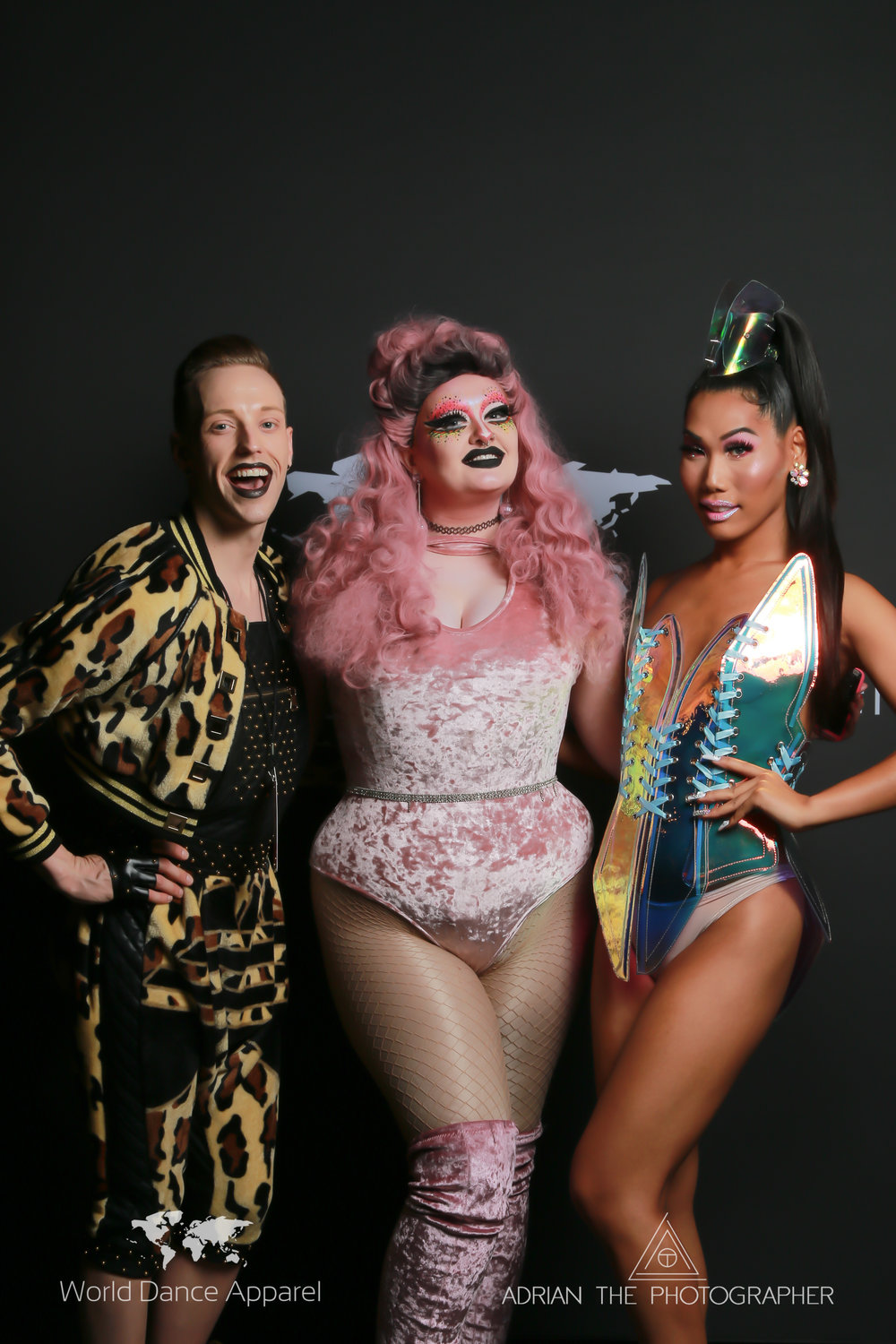 DragConDay1--18.jpg