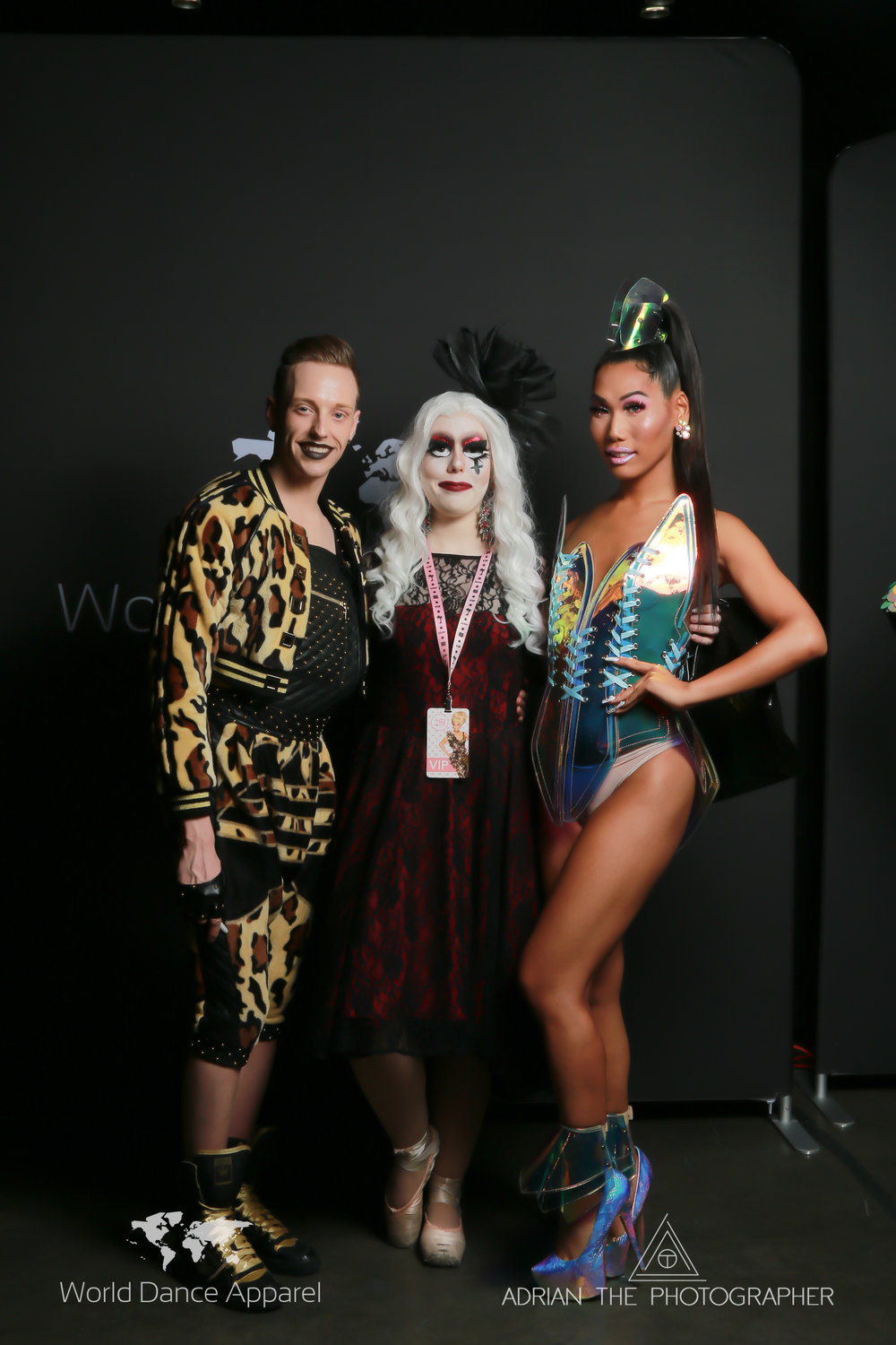 DragConDay1--33.jpg