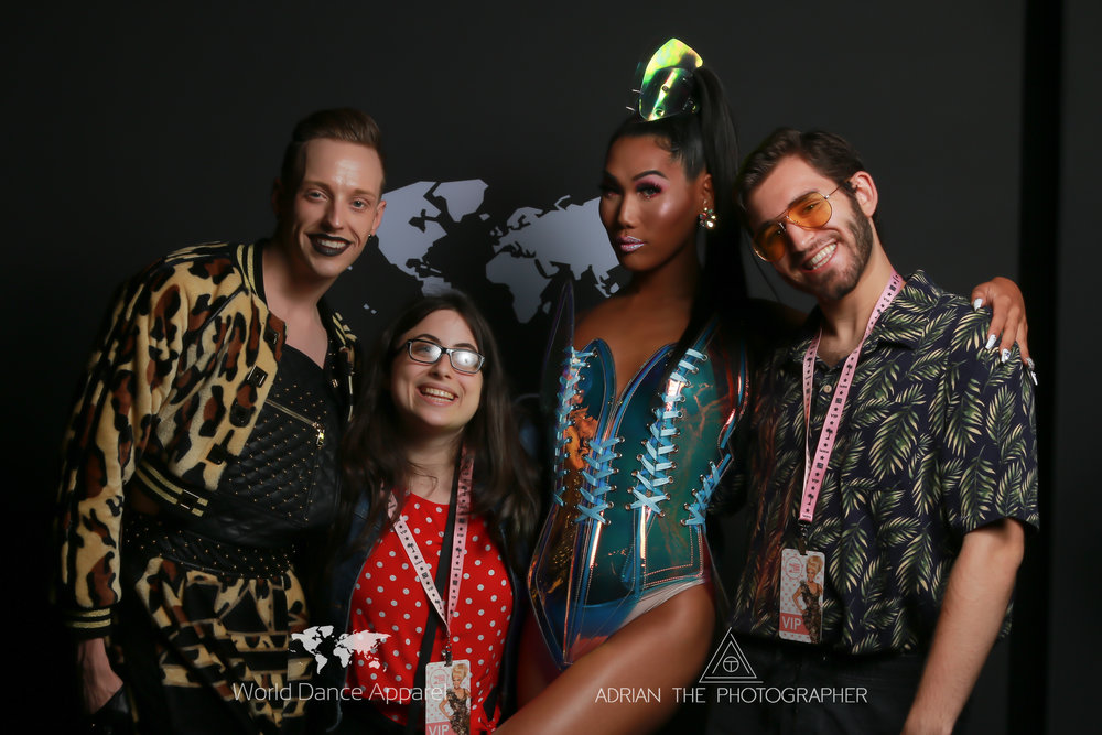 DragConDay1--37.jpg