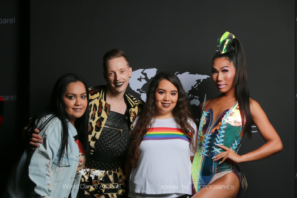 DragConDay1--42.jpg