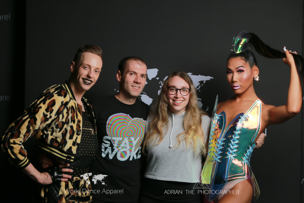 DragConDay1--43.jpg