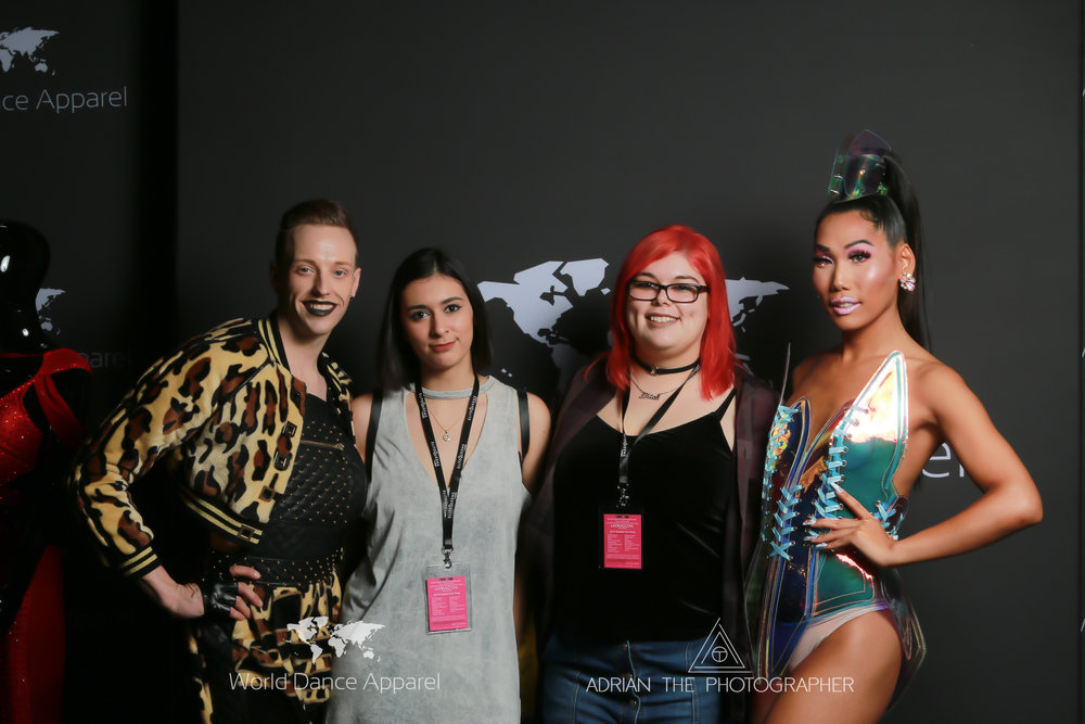 DragConDay1--46.jpg