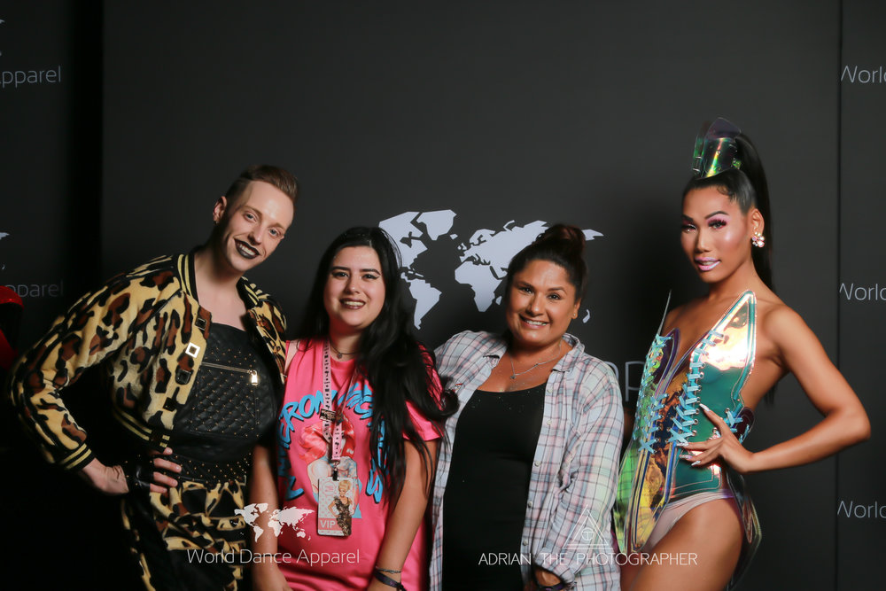 DragConDay1--47.jpg