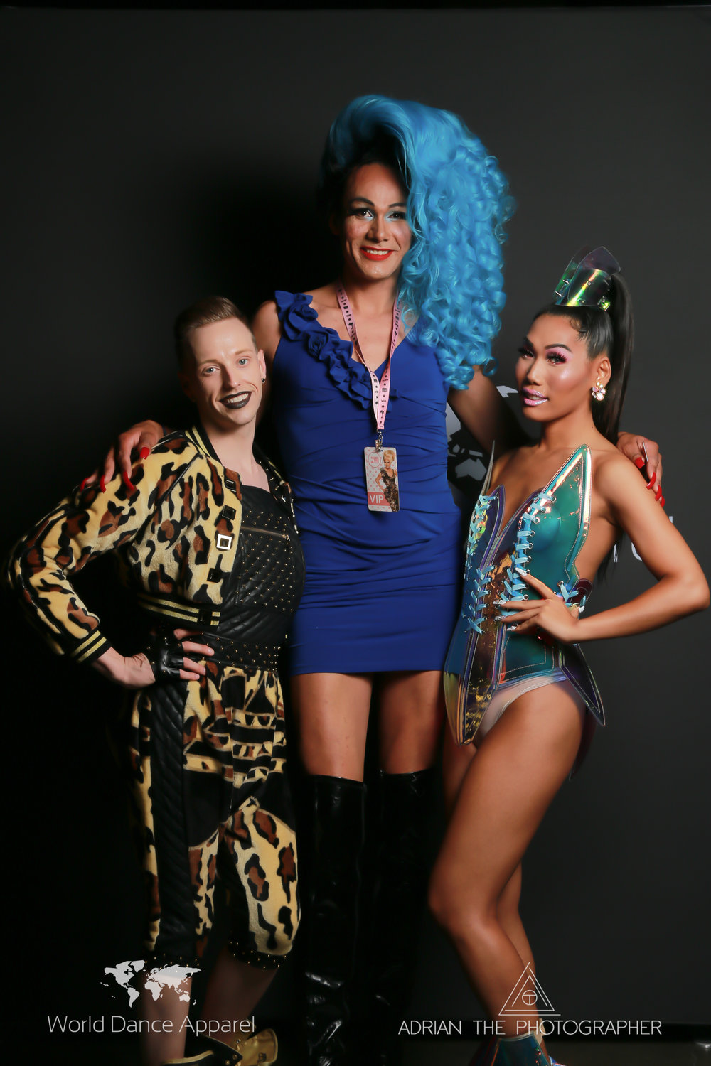 DragConDay1--77.jpg