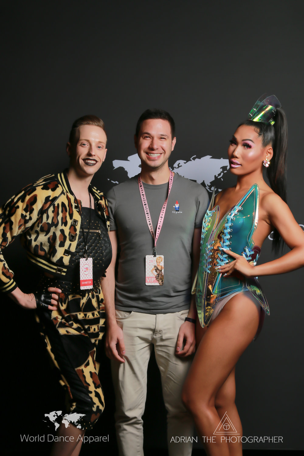 DragConDay1--85.jpg