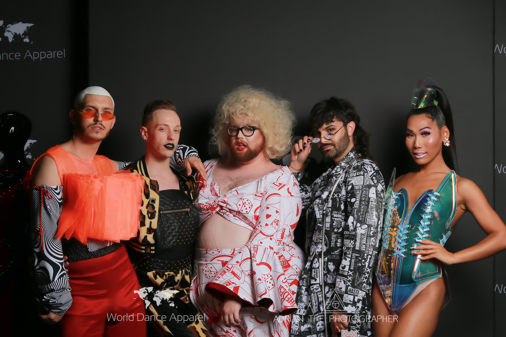DragConDay1--94.jpg